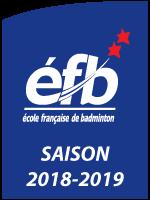 EFB_2Etoiles_Saison_18-19