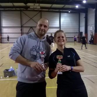 bct-tournoi-coutiches11122016