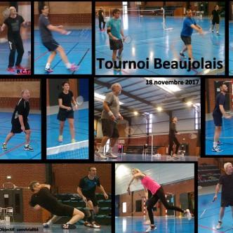 BCT_tournoi_beaujolais_thb